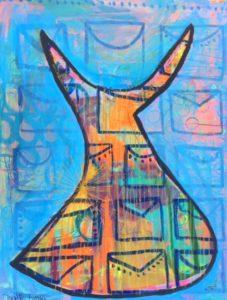 maleri, kunst, art, billedkunst, kunst til salg, biledkunstner
