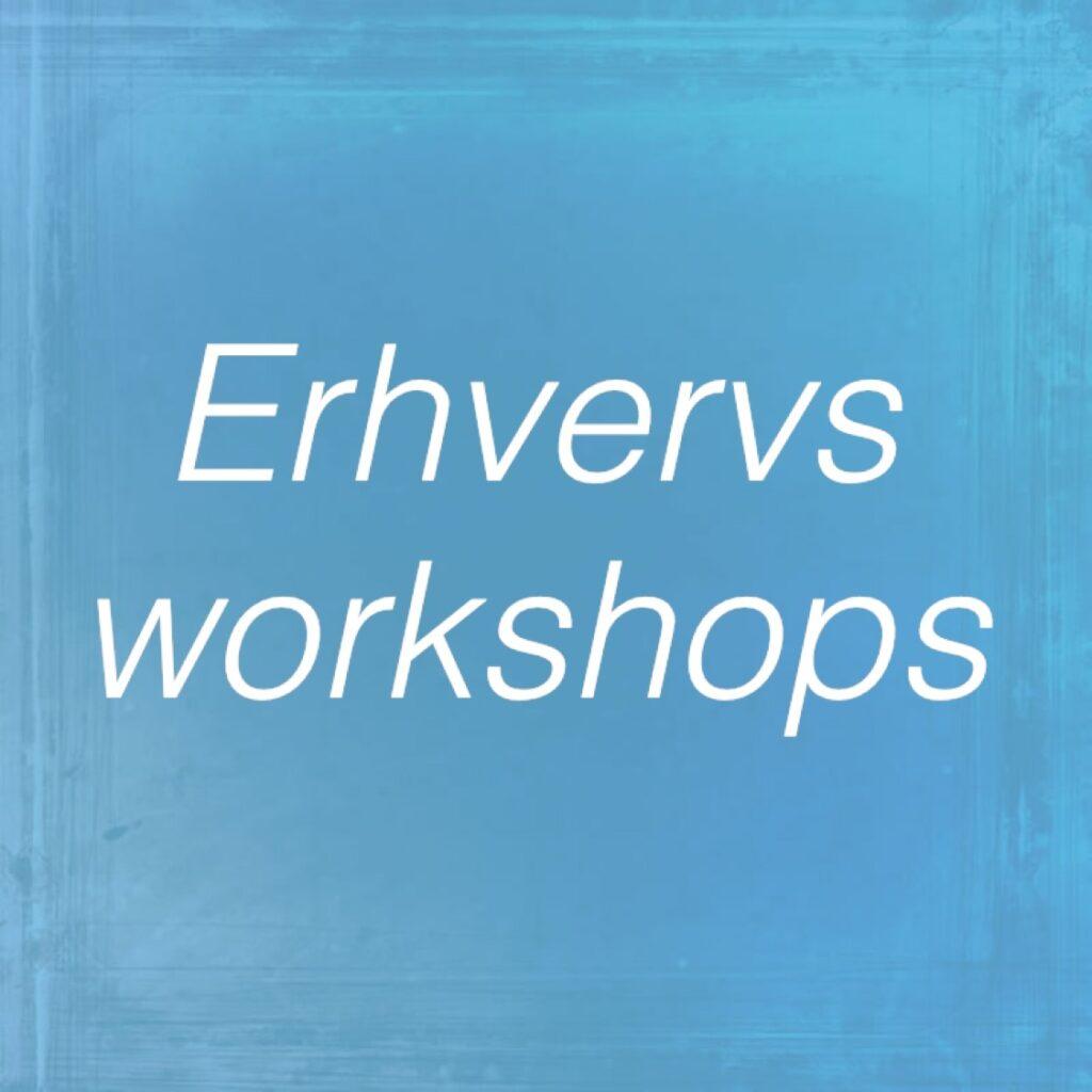 blå, arbejde, erhverv, kursus, workshop, arbejdsglæde