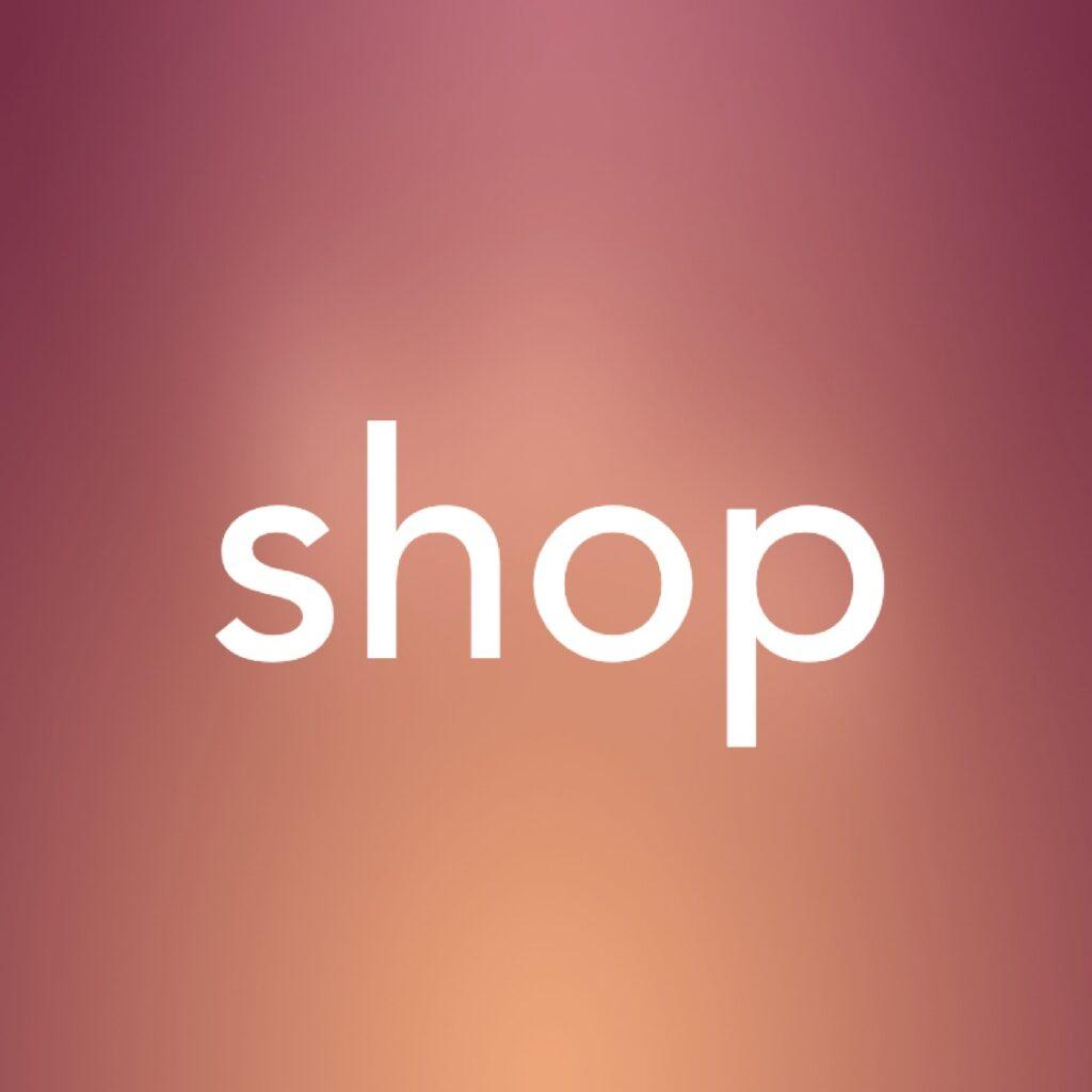 shop, køb, malerier, evighedsbuketter, boligindretning, arbejdsmiljø, arbejdsglæde
